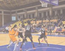 Municipal Târgovişte a învins Clujul în ultima secundă! MI-NU-NAT! CS Municipal Târgovişte – Universitatea Cluj Napoca 57-56 (17-11, 10-18, 15-15, 15-12)