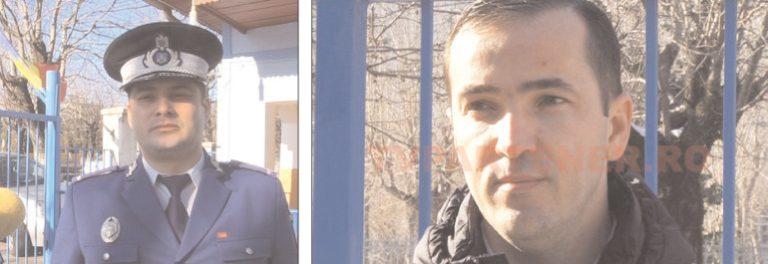 Prima reacţie a arbitrului Cristian Grigoraşcu, implicat în Scandalul pariurilor şi meciurilor trucate din Cipru şi Turcia