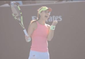 Sorana Cîrstea, un turneu de poveste la Australian Open! ELIMINATĂ, DAR APRECIATĂ. RESPECT, SORANA!