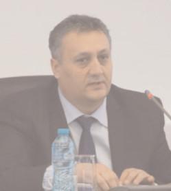 Bugetul pe 2017 şi proiectele cu finanţare pe OG 28 şi AFIR, priorităţi pe agenda administraţiei judeţului Dâmboviţa