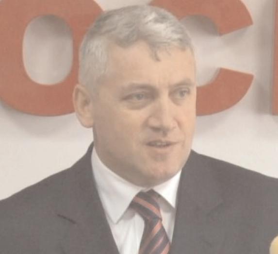 Organizaţia Judeţeană a PSD Dâmboviţa susţine, fără rezerve, Guvernul Partidului Social Democrat condus de Primul ministru Sorin Grindeanu