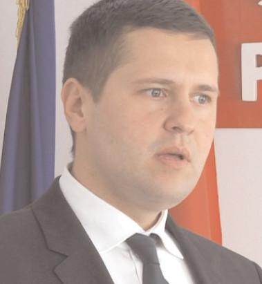 Deputatul PSD, Corneliu Ştefan spune că autorităţile centrale vor sprijini judeţul Dâmboviţa
