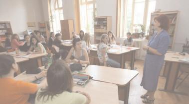 Anul acesta, examenul de definitivat 2017 se derulează după noi reguli
