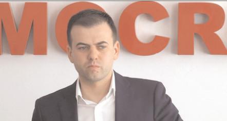 Preşedintele executiv al TSD Dâmboviţa invită toţi tinerii să vină sâmbătă la mitingul PRO Guvernul Grindeanu