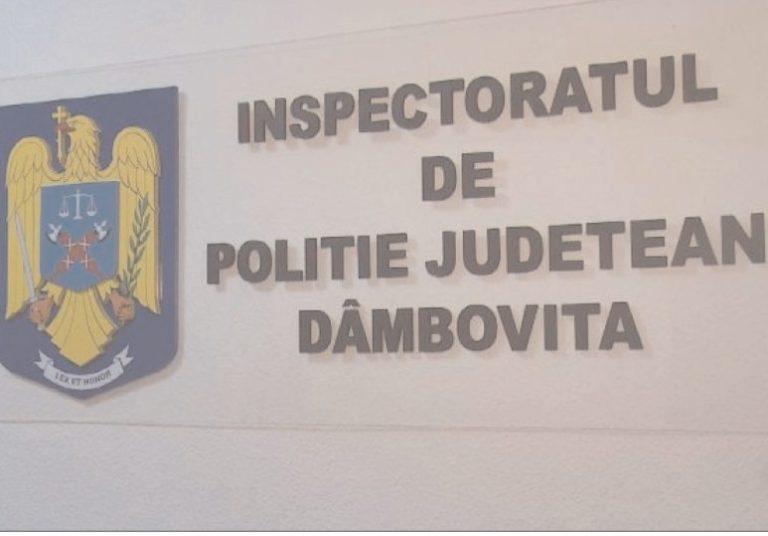 De astăzi, 1 februarie, nu se mai percepe taxă pentru obţinerea certificatului de cazier judiciar
