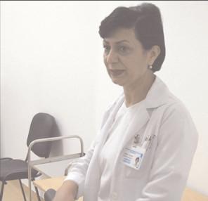Compartiment pentru spitalizare de o zi în cadrul Spitalului Judeţean de Urgenţă Târgovişte