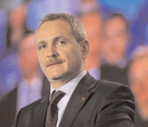 Liviu Dragnea, preşedintele PSD anunţa: Contribuţia pentru fondul de pensii şi pentru sanatate va fi mai mare În opinia preşedintelui PSD, implementarea impozitului pe venitul global din 2018 este foarte dificila