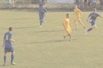 Înfiinţată în 1992. Flacăra Moreni e unul dintre cele mai vechi cluburi din ţară Un program bogat de meciuri amicale