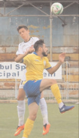Criza arbitrilor FC Aninoasa – Petrolul Ploieşti 2-2 (2-0)