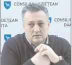 Pregătirea, monitorizarea şi implementarea proiectelor cu finanţare externă la CJ Dâmboviţa