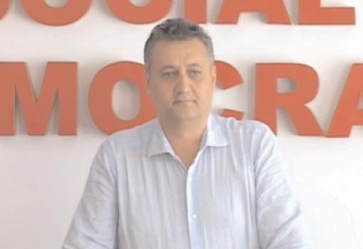 Alexandru Oprea a făcut tot ceea ce este omeneşte posibil pentru a pune în practică programul de guvernare Dâmboviţa 2025