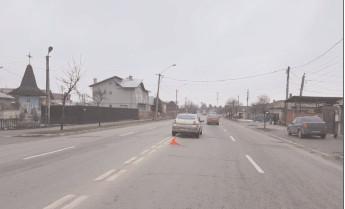 Numărul accidentelor rutiere grave, în scădere pe drumurile din Dâmboviţa