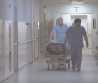 În 2018, aparatură nouă pentru Secţiile Cardiologie, Recuperare Medicală şi Gastroenteorogie din cadrul Spitalului Judeţean de Urgenţă Târgovişte
