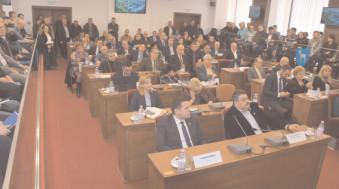 Guvern şi autorităţi locale se pun de acord asupra soluţiilor concrete pentru atragerea finanţărilor europene