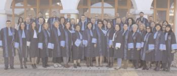 Tribunalul de Arbitraj Instituţionalizat, o instituţie modernă, care îşi dovedeşte utilitatea