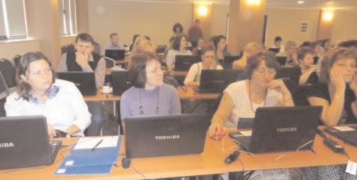 Evaluările psihologice ale cadrelor didactice