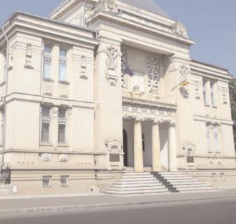 """Luni începe """"Şcoala Altfel"""" la Complexul Naţional Muzeal """"Curtea Domnească"""""""