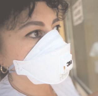 Ziua Mondială împotriva Tuberculozei România, a treia ţară din Europa ca număr de cazuri diagnosticate
