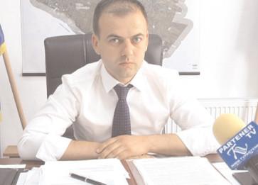 Infrastructura educaţională din Răzvad, reabilitată şi modernizată prin PNDL2 şi POR
