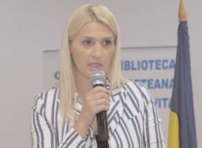 """""""Descoperă Dâmboviţa"""", proiect de promovare a judeţului"""