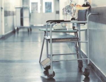 Acces mai bun la tratamente pentru copiii cu afecţiuni hematologice şi oncologice