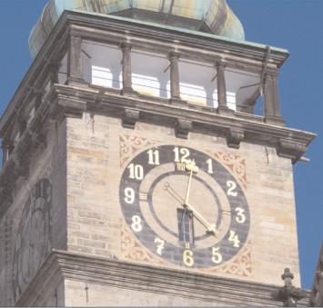 Ora de iarnă 2018: Sâmbătă spre duminică dăm ceasurile cu o oră înapoi
