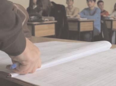 Ministrul interimar al Educaţiei, Rovana Plumb, a convocat o întâlnire de lucru cu învăţătorii şi profesorii