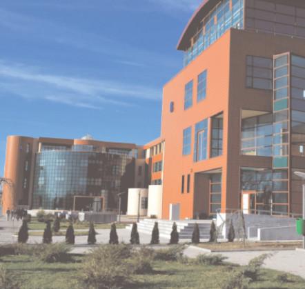 Ministerul Educaţiei Naţionale a aprobat Metodologia de evaluare a studiilor universitare de doctorat
