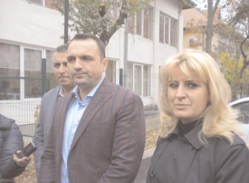 2,4 milioane de lei sub forma unor penalităţi de întârziere, recuperate în Instanţă de Primăria Târgovişte