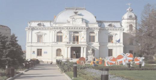 Rectificare pozitiva a bugetului Consiliului Local Târgovişte
