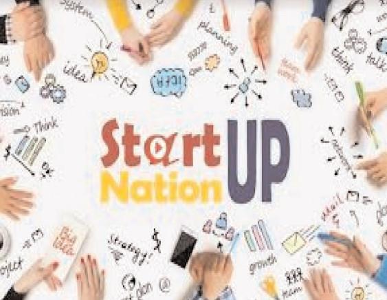 Programul Start-Up Nation, ediţia 2018, s-a deschis pe 27 decembrie 2018
