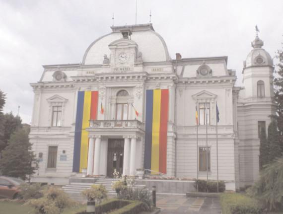 Târgovişte: Taxele şi impozitele locale nu se majorează