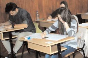 Ministerul Educaţiei Naţionale a aprobat Calendarul competiţiilor şcolare internaţionale, naţionale şi regionale