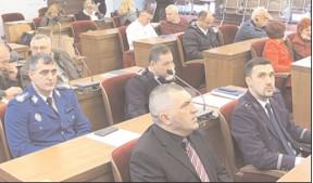 În Dâmboviţa s-au eliberat 21.936 paşapoarte în anul 2018