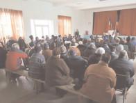 Derogări de la Codul Fiscal în beneficiul cooperativelor agricole