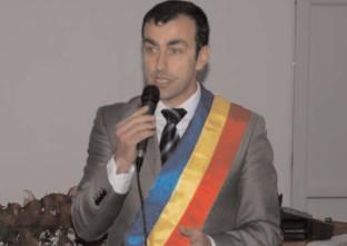 Administraţia de la Moroeni şi ISU Dâmboviţa se implică în rezolvarea problemelor reale din staţiunea de interes naţional Moroeni-Padina-Peştera