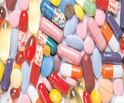 Rezistenţa la antibiotice, previziuni catastrofale