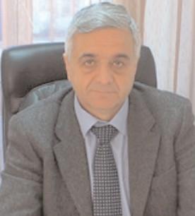 Controale DSVSA Dâmboviţa în sectorul produselor alimentare de origine nonanimală