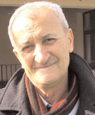 Se lucrează la Şcoala Căprioru, dispensarul uman din Căprioru, comuna Tătărani