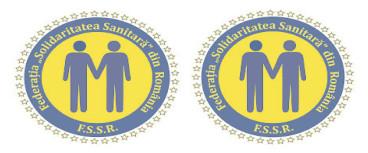 """FEDERAŢIA """"SOLIDARITATEA SANITARĂ"""" DIN ROMÂNIA Comunicat de presă Guvernul pune în pericol asigurarea continuităţii asistenţei medicale"""
