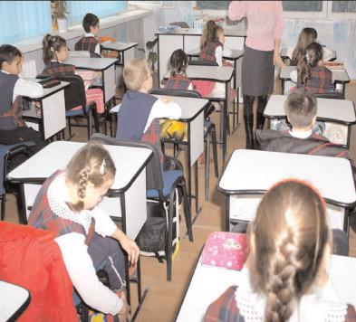 Bugetul Educaţiei pe anul 2019 -o creştere de 47,40% faţă de anul 2018