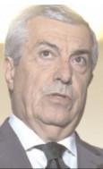 Călin Popescu Tăriceanu versus Eugen Teodorovici