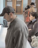 Şomajul, de cinci ori mai ridicat în mediul rural