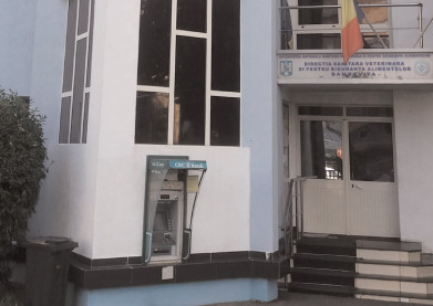 DSV Dâmboviţa a dat startul controalelor drastice privind siguranţa produselor pentru masa de Paşte