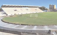 STADION NOU ÎN LIGA A 4-A