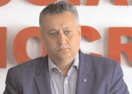 Prin Bugetul CJ Dâmboviţa pe anul 2019, toate investiţiile din listă au fost bugetate