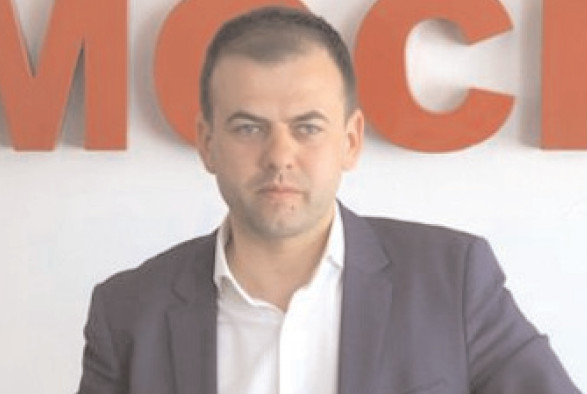 Patru investiţii majore cu finanţare prin PNDL 2 în comuna Răzvad