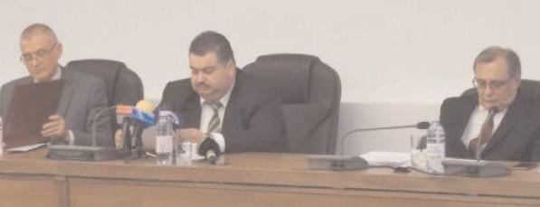 CJ Dâmboviţa demontează afirmaţiile mincinoase privind împărţirea banilor către primării în mod discreţionar