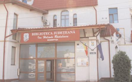 23 aprilie – Ziua Bibliotecarului din România; Ziua Mondială a Cărţii şi a Dreptului de Autor