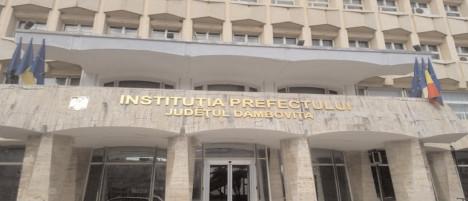 MONITORIZAREA IMPLEMENTĂRII STRATEGIEI NAŢIONALE ANTICORUPTIE 2016-2020 LA NIVELUL ADMINISTRATIEI PUBLICE LOCALE IN ANUL 2018